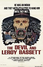 Watch The Devil and Leroy Bassett