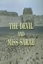 Watch The Devil and Miss Sarah