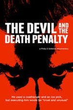 Watch The Devil and the Death Penalty