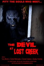 Watch The Devil at Lost Creek