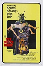 Watch The Devil's Bride