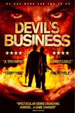 Watch The Devil's Business