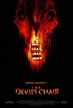Watch The Devil's Chair