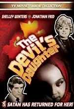 Watch The Devil's Daughter