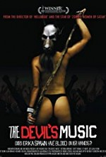 Watch The Devil's Music