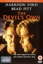 Watch The Devil's Own