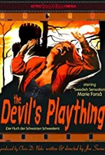 Watch The Devil's Plaything