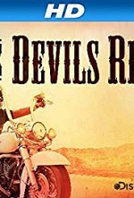 Watch The Devil's Ride