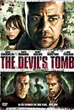 Watch The Devil's Tomb