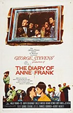 Watch The Diary of Anne Frank