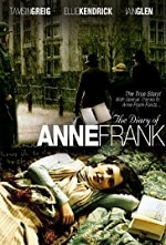 The Diary of Anne Frank SE