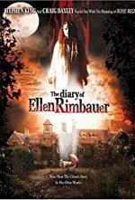 Watch The Diary of Ellen Rimbauer