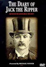 Watch The Diary of Jack the Ripper: Beyond Reasonable Doubt?