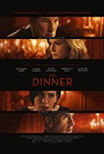 Watch The Dinner