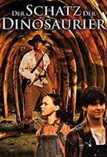 Watch The Dinosaur Hunter