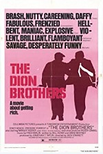 Watch The Dion Brothers