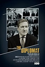 Watch The Diplomat