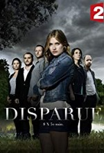 The Disappearance SE