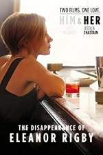 Watch The Disappearance of Eleanor Rigby: Her