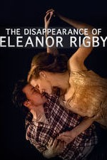 Watch The Disappearance of Eleanor Rigby: His