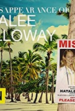 The Disappearance of: Natalee Holloway SE