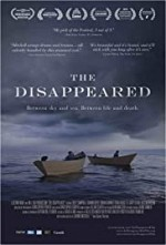 Watch The Disappeared
