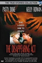 Watch The Disappearing Act