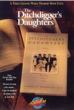 Watch The Ditchdigger's Daughters