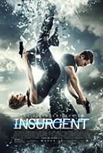 Watch The Divergent Series: Insurgent