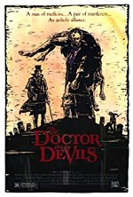 Watch The Doctor and the Devils