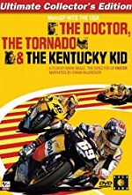 Watch The Doctor, the Tornado and the Kentucky Kid