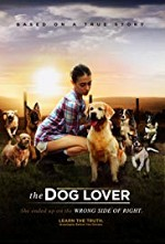 Watch The Dog Lover