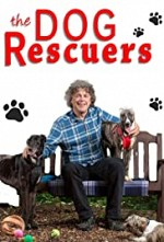 The Dog Rescuers with Alan Davies SE