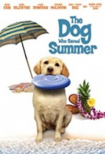 Watch The Dog Who Saved Summer