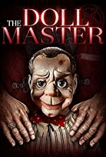 Watch The Doll Master