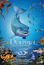 Watch The Dolphin: Story of a Dreamer