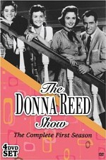 The Donna Reed Show SE