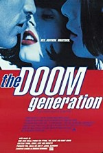 Watch The Doom Generation