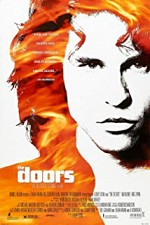 Watch The Doors