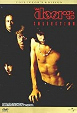 Watch The Doors Collection