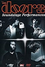 Watch The Doors: Soundstage Performances