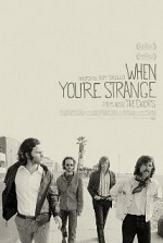 Watch The Doors: When You're Strange