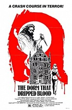 Watch The Dorm That Dripped Blood