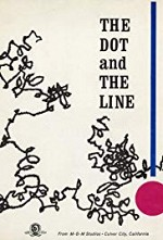 Watch The Dot and the Line