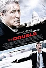 Watch The Double