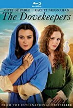 The Dovekeepers SE
