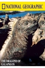 Watch The Dragons of Galapagos