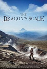 Watch The Dragon's Scale