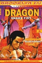 Watch The Dragon's Snake Fist