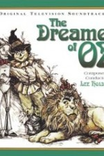Watch The Dreamer of Oz